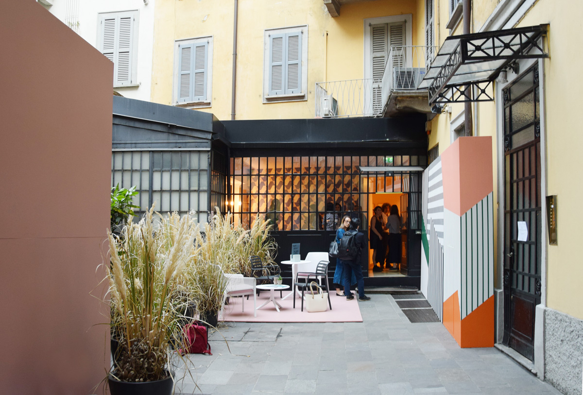 fuorisalone-brera-design-district-29