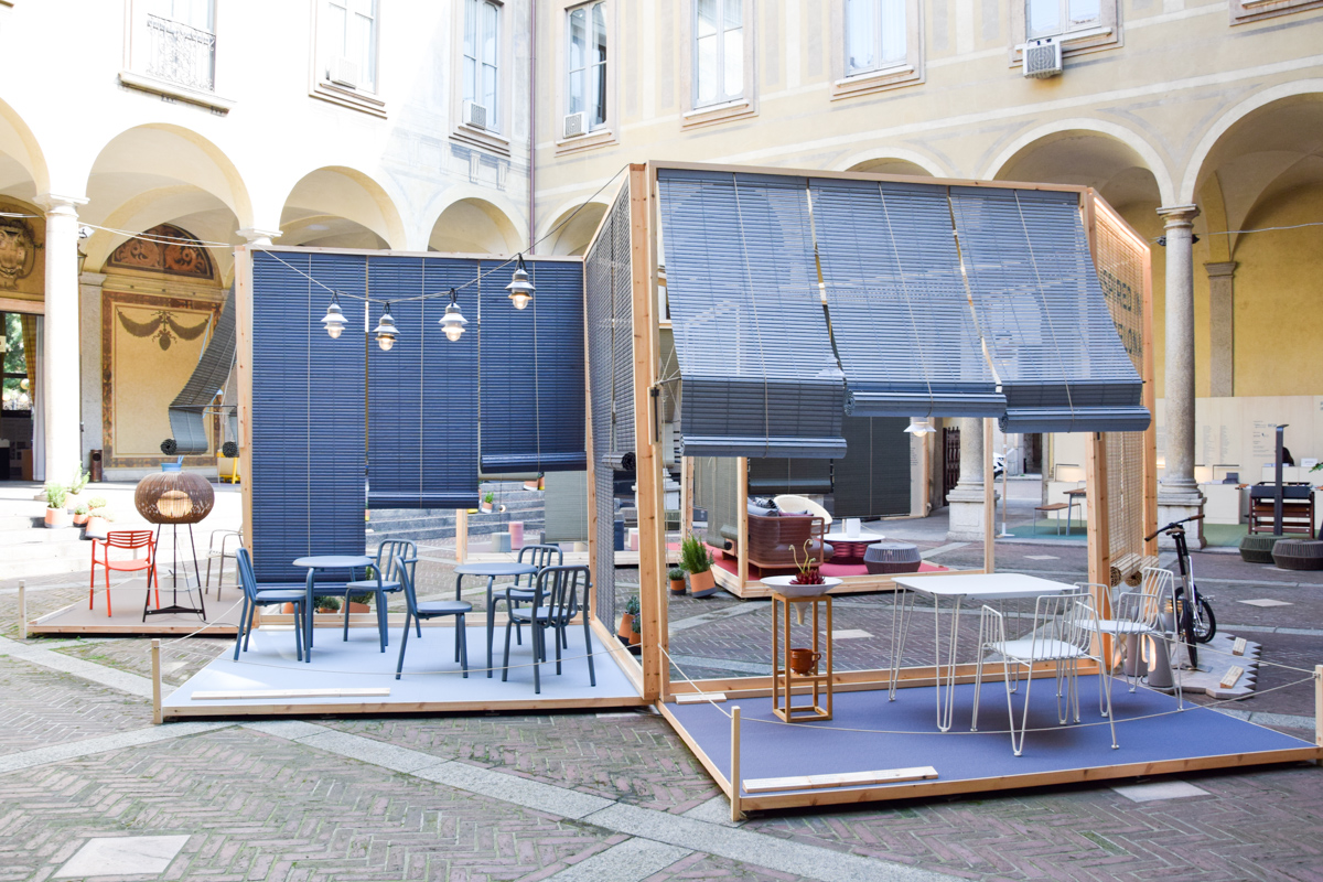 fuorisalone-design-week-2017-porta-venezia-12