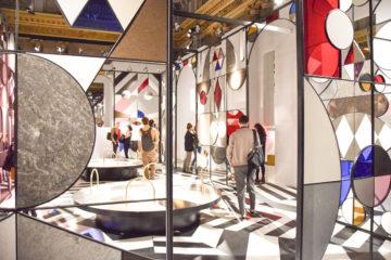 fuorisalone-design-week-2017-porta-venezia-17