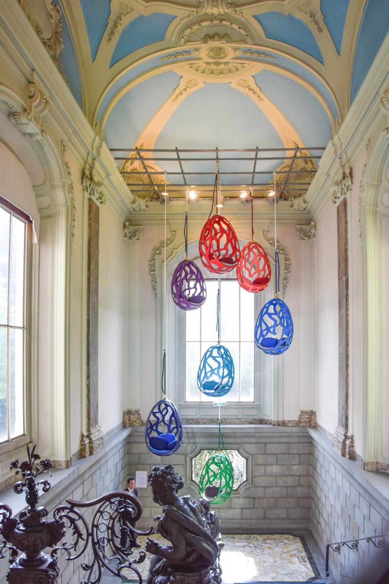 fuorisalone-design-week-2017-porta-venezia-2