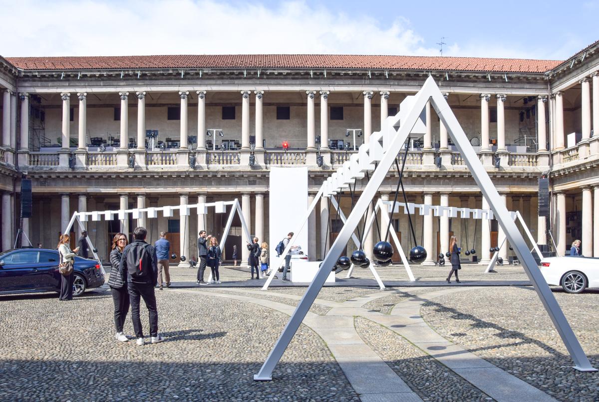 fuorisalone-design-week-2017-porta-venezia-20