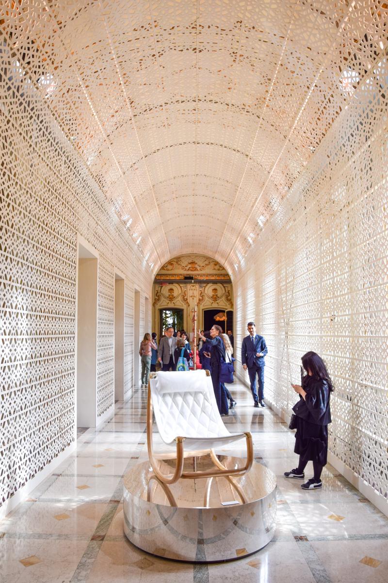 fuorisalone-design-week-2017-porta-venezia-3