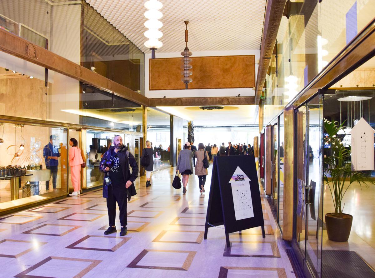 fuorisalone-design-week-2017-porta-venezia-30