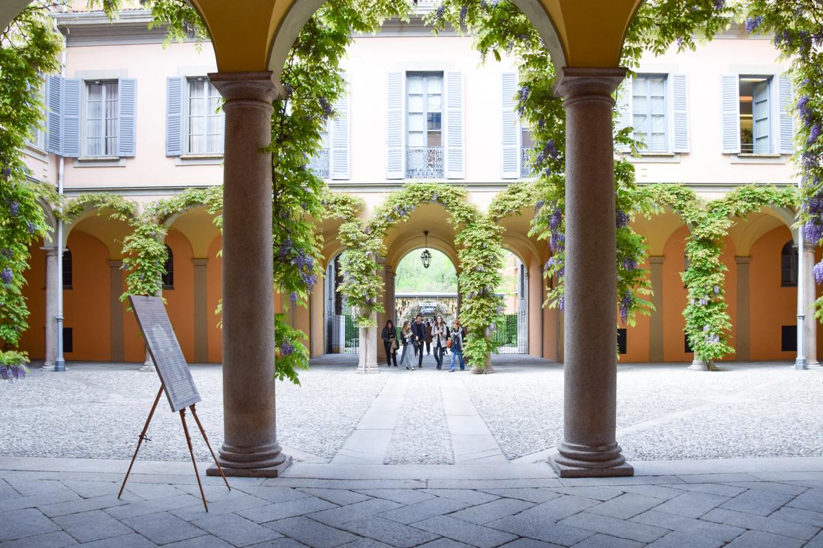 fuorisalone-design-week-2017-porta-venezia-31