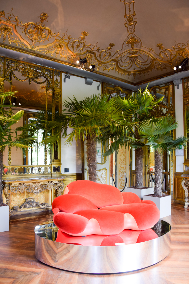 fuorisalone-design-week-2017-porta-venezia-4