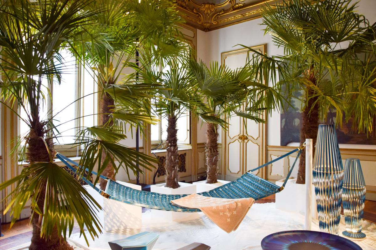 fuorisalone-design-week-2017-porta-venezia-7