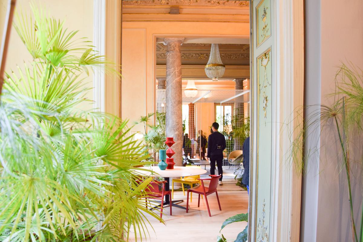 fuorisalone-design-week-2017-porta-venezia-8