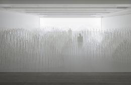 invisible_outlines02_takumi_ota