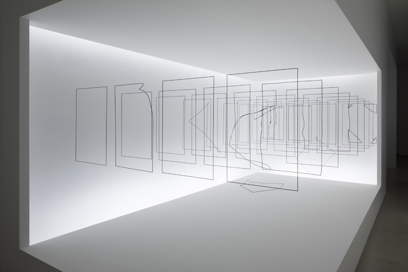 invisible_outlines08_takumi_ota