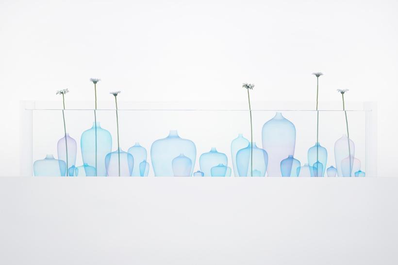 jellyfish_vase02_akihiro_yoshida