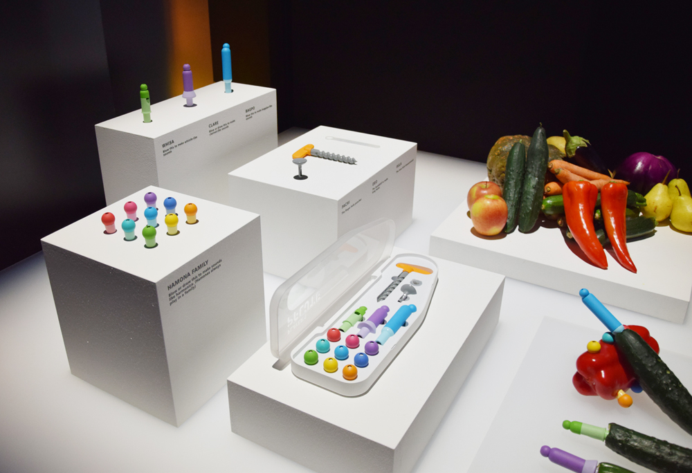 la-triennale-milano-lexus-design-award-2