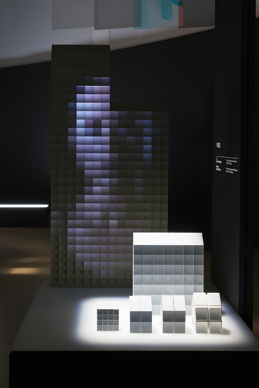 la-triennale-milano-lexus-design-award-7