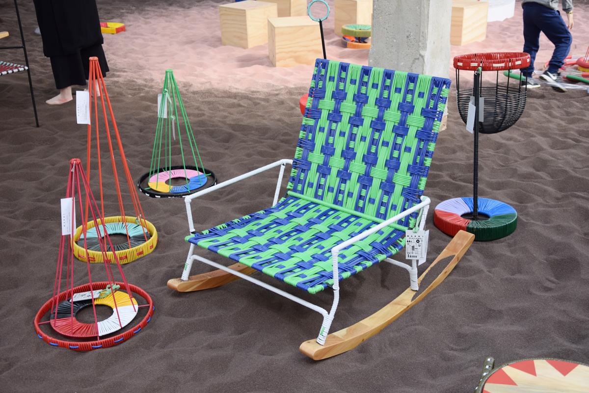 marni-playground-fuorisalone-2