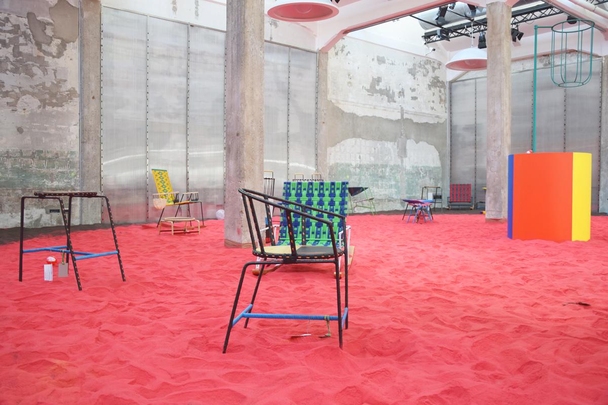 marni-playground-fuorisalone-3