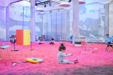 marni-playground-fuorisalone-4