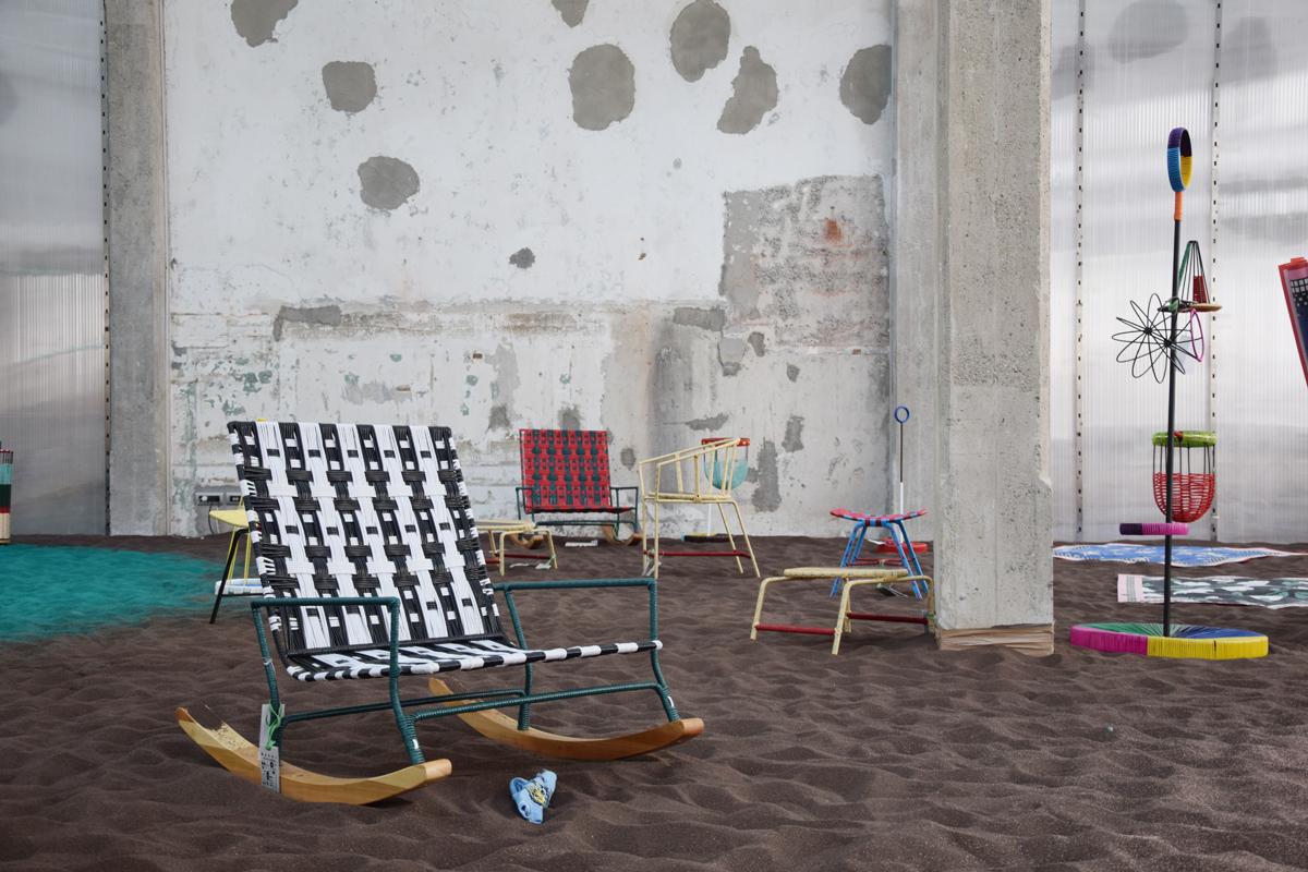 marni-playground-fuorisalone-5