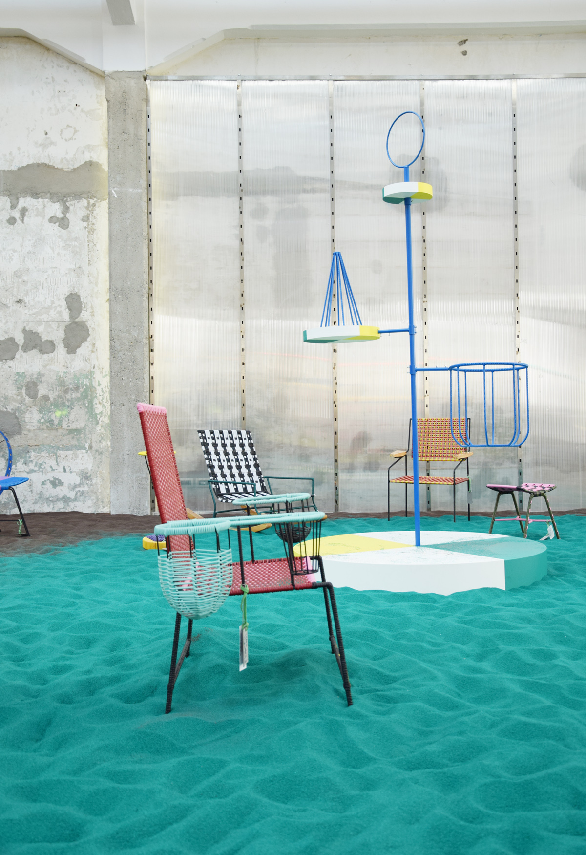 marni-playground-fuorisalone-6