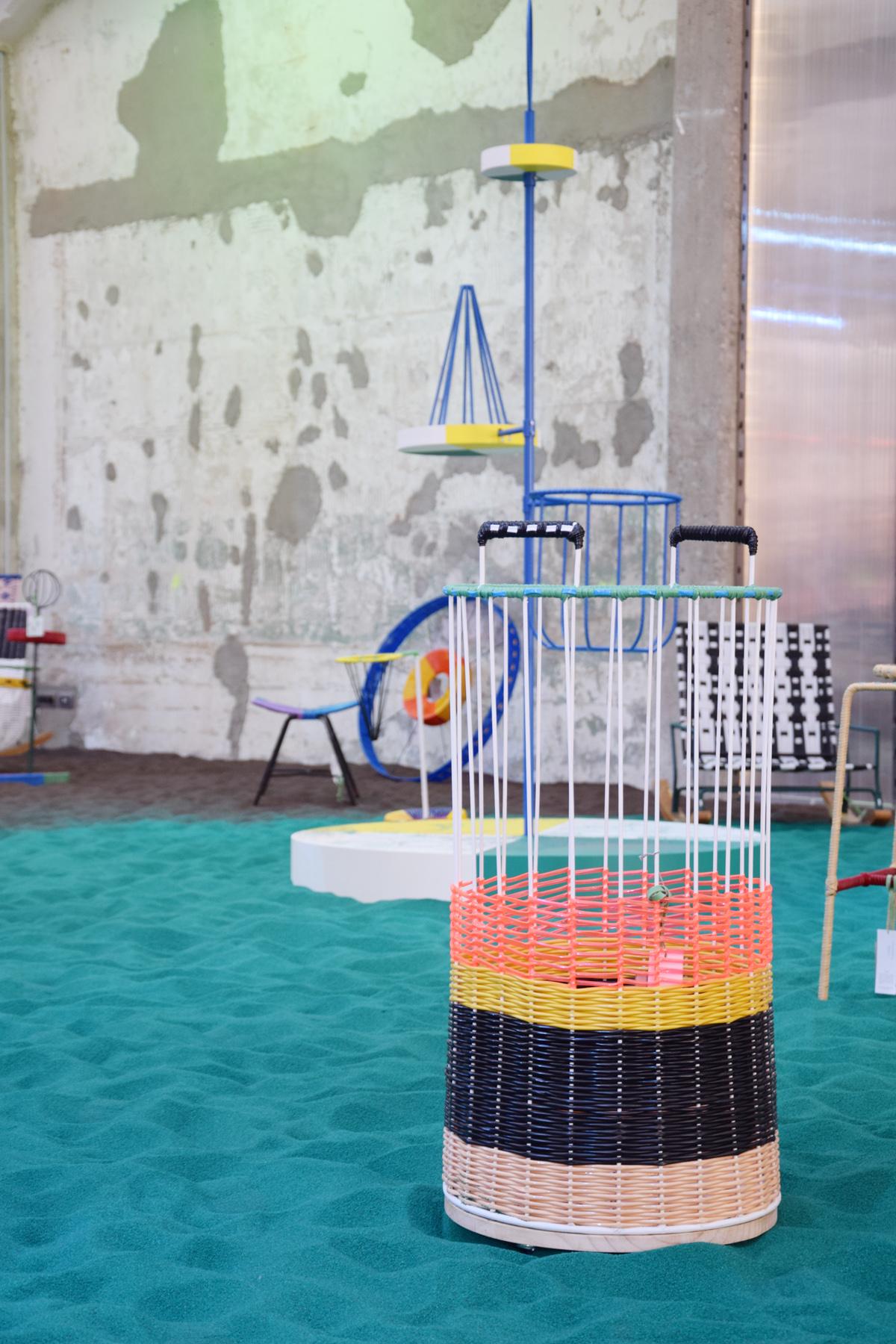 marni-playground-fuorisalone-8