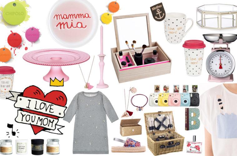 41-idee-regalo-festa-della-mamma