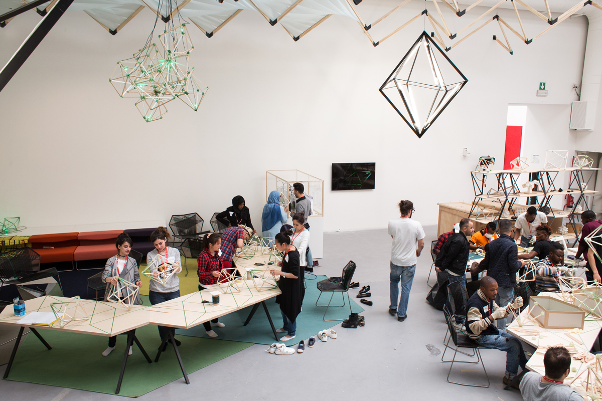Biennale-Venezia-ELIASSON_Olafur_Francesco-Galli-2