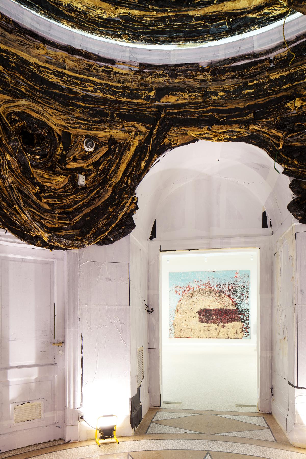 Biennale-Venezia-Francesco-Galli-stati-uniti