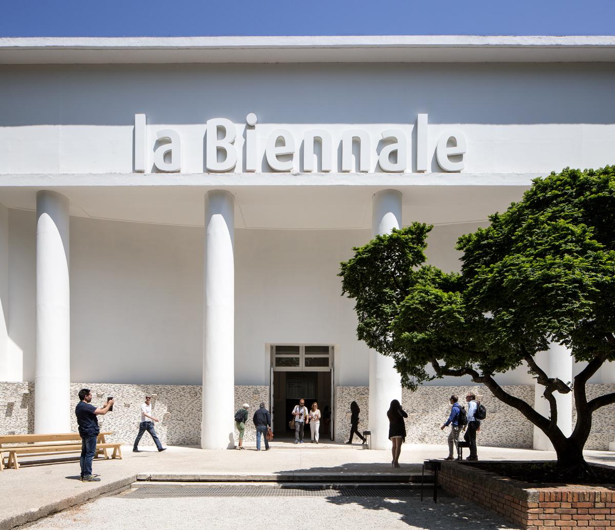 Biennale-Venezia-Padiglione-italia-Francesco-Galli