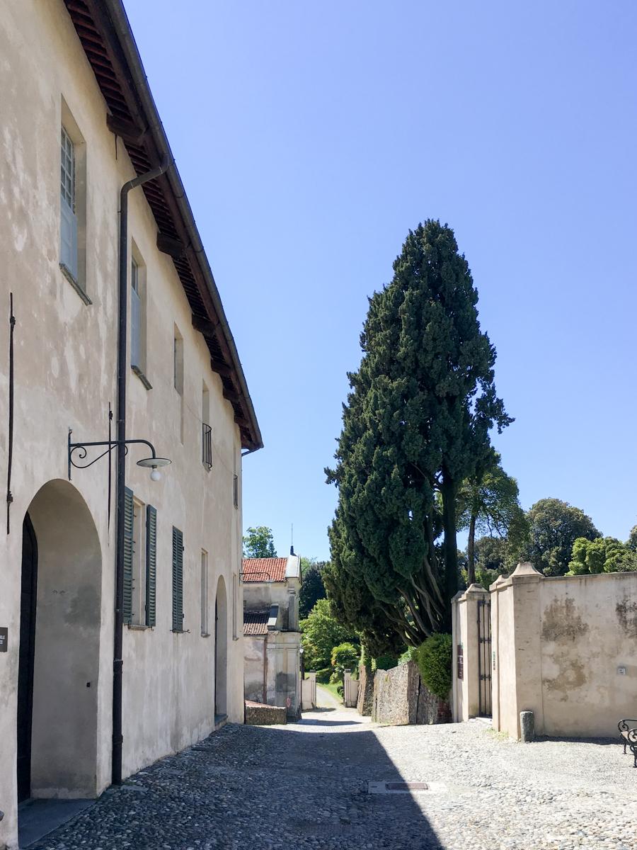 Castello-di-Masino-Ivrea-Fondo-Ambiente-Italiano-102
