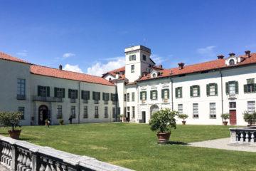 Castello-di-Masino-Ivrea-Fondo-Ambiente-Italiano-113