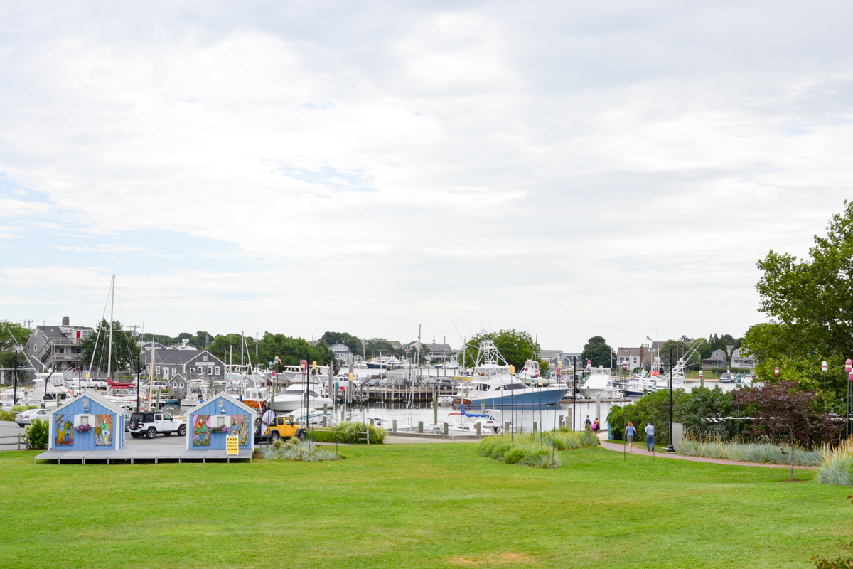 Kennedy-east-coast-cape-cod-hyannis-23
