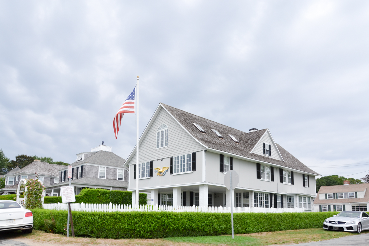 Kennedy-east-coast-cape-cod-hyannis-25