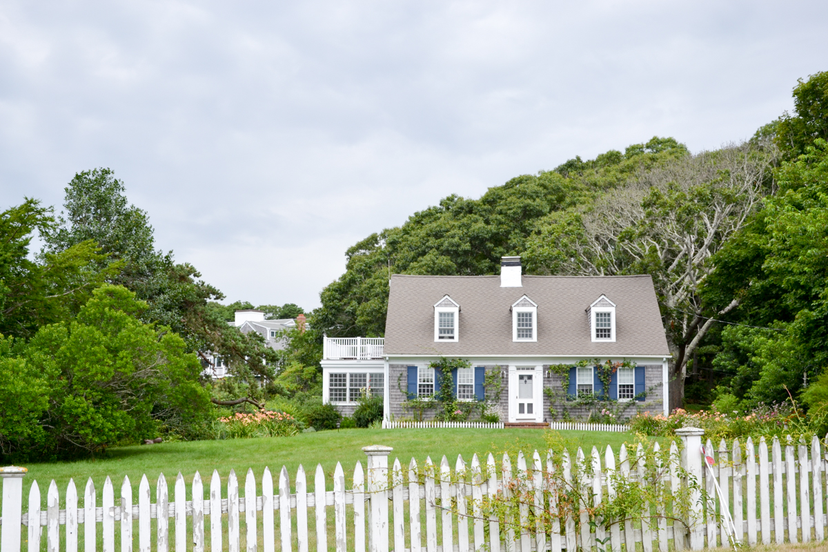 Kennedy-east-coast-cape-cod-hyannis-28