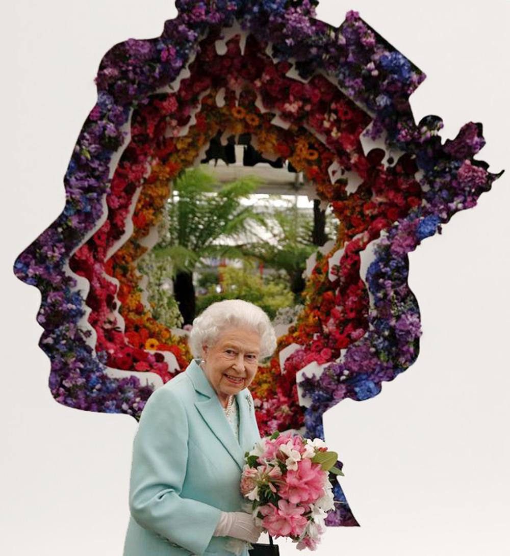 Queen-Elizabeth-II-Chelsea-Flower-show0210