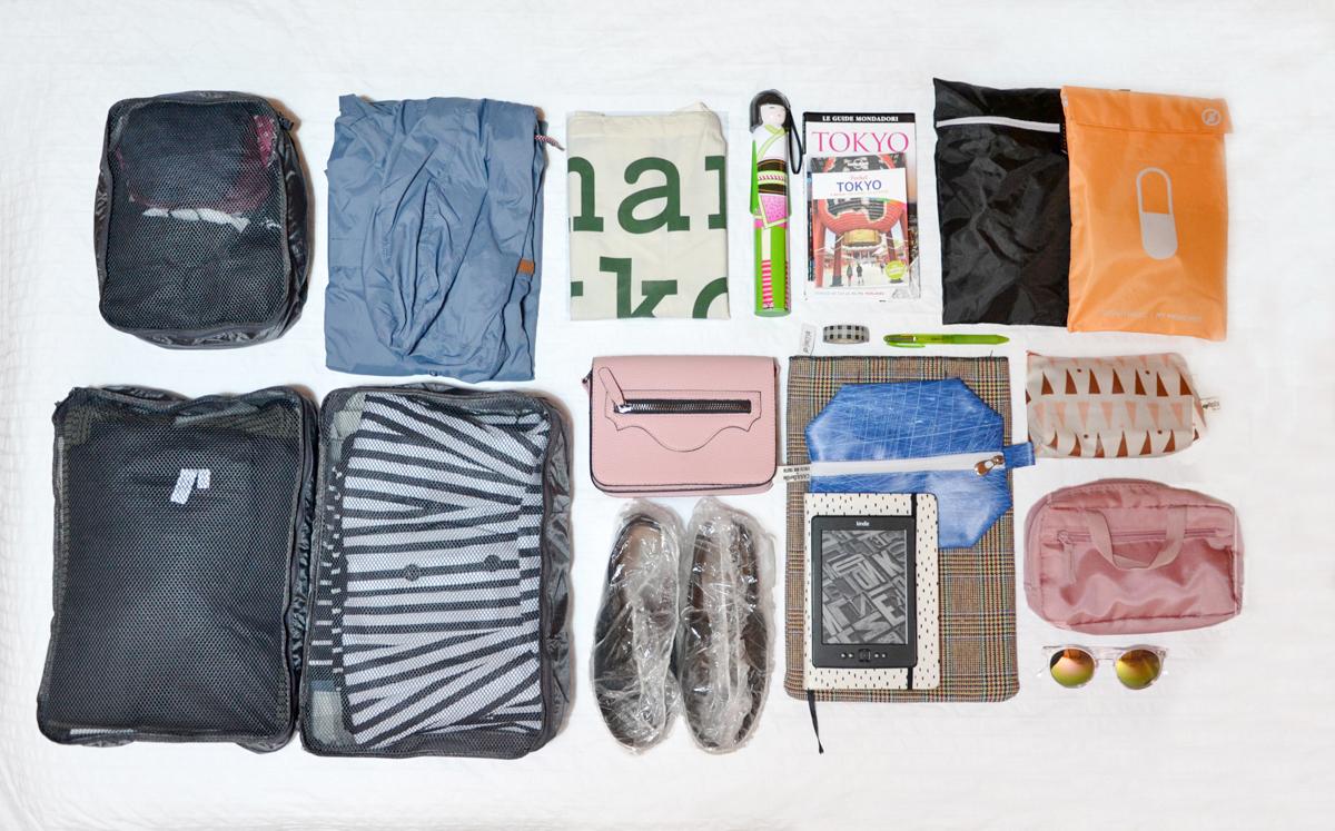 come-fare-la-valigia-4