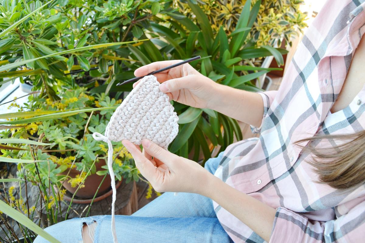 crochet-base-2