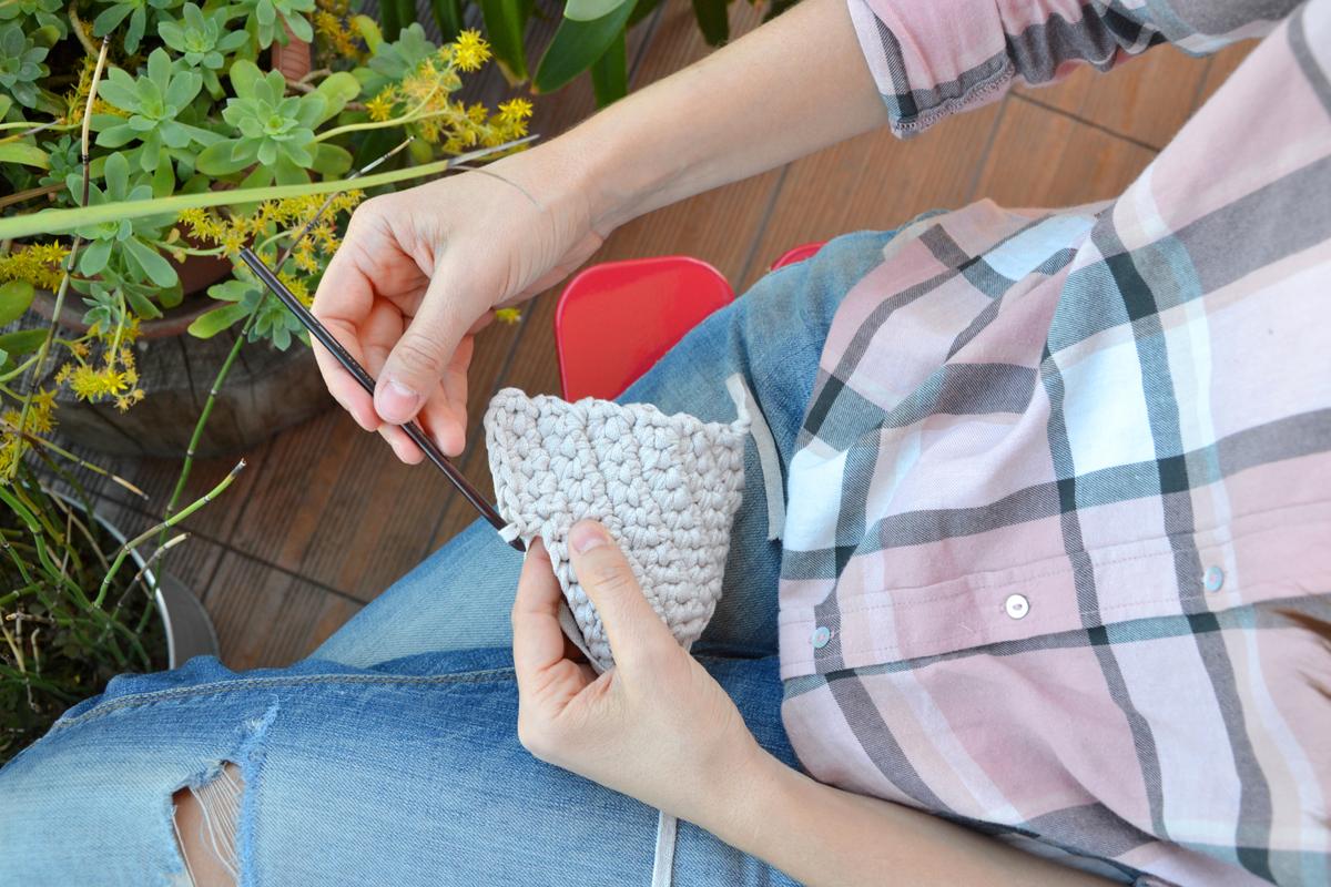 crochet-base
