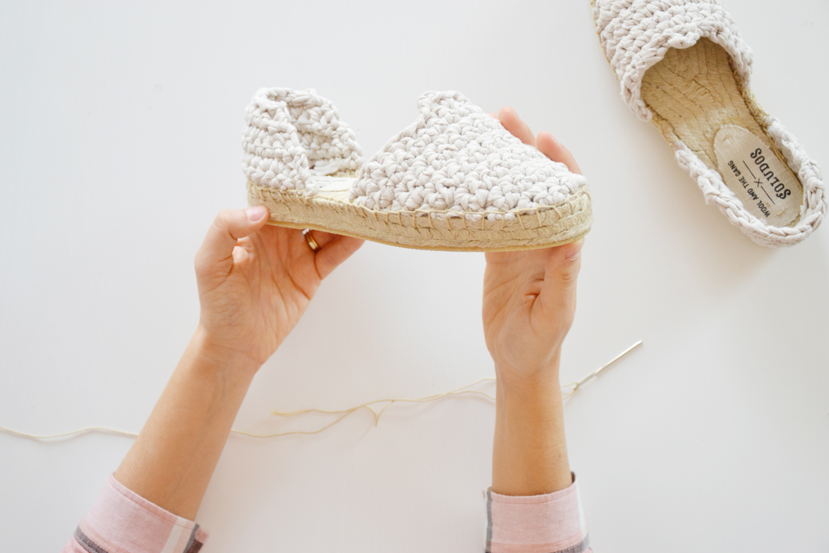 espadrillas-crochet-2