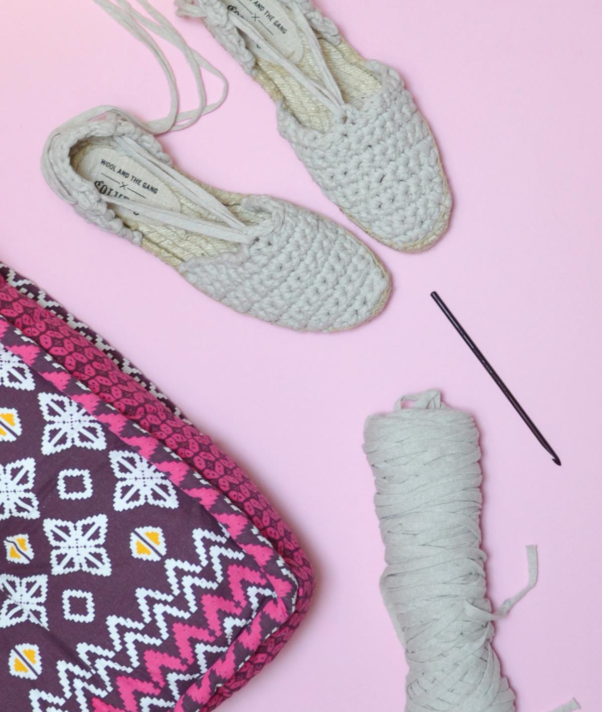 espadrillas-crochet-3