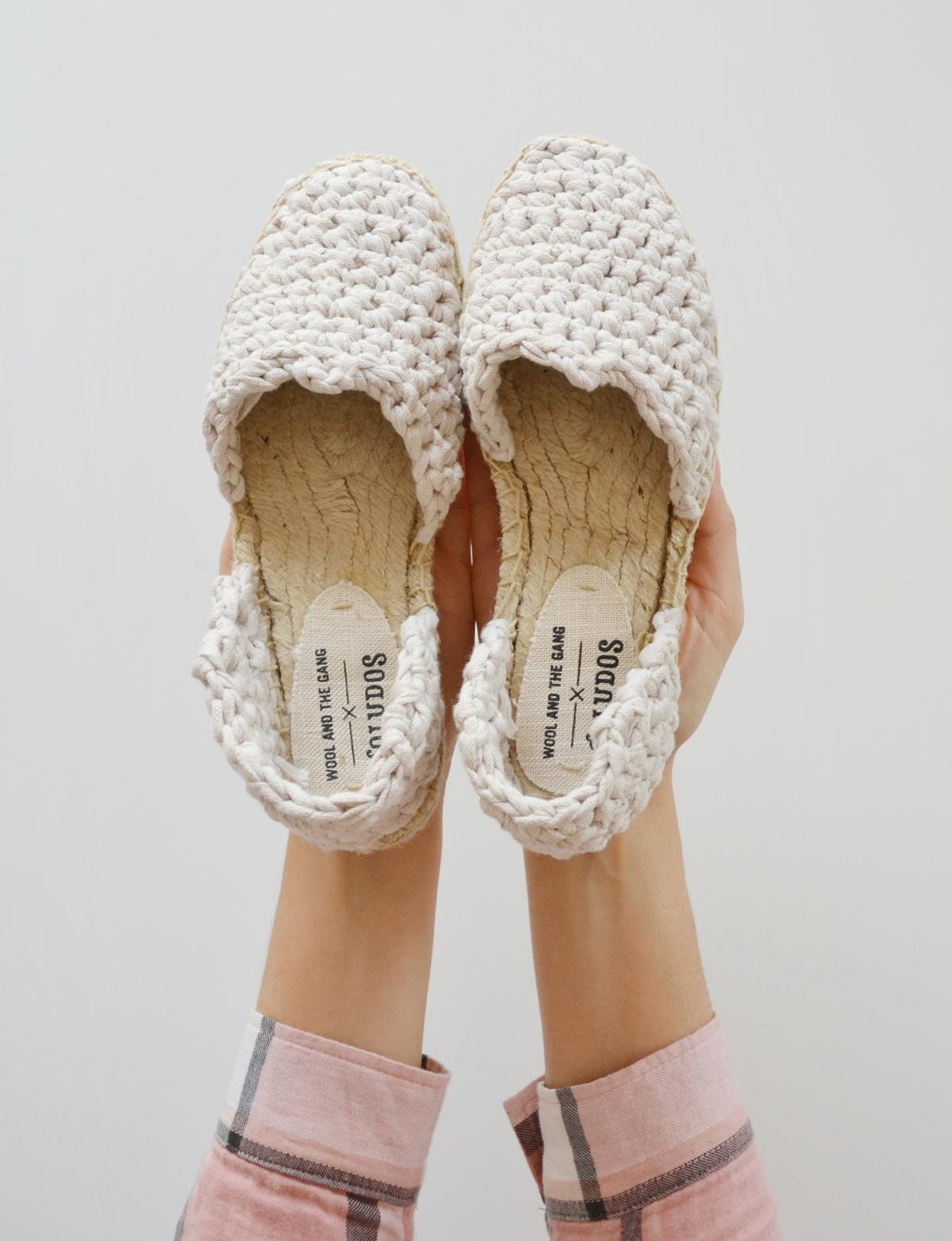 espadrillas-crochet-4
