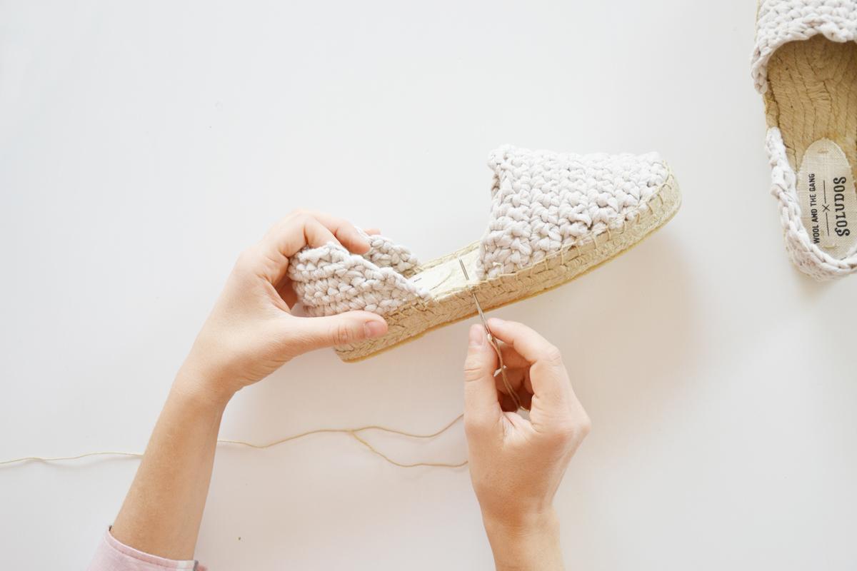 espadrillas-crochet
