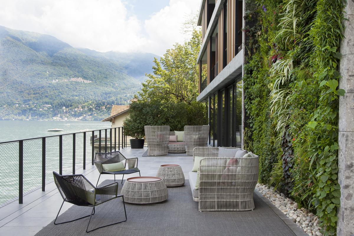 hotel-il-sereno-lago-di-como-10