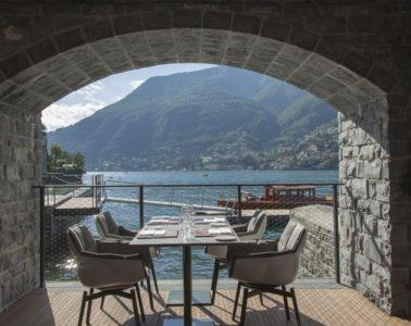 hotel-il-sereno-lago-di-como-12
