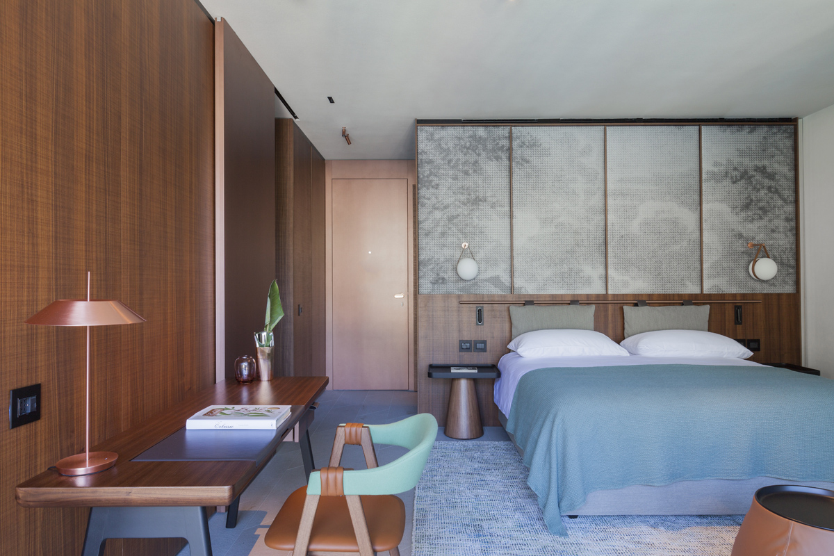 hotel-il-sereno-lago-di-como-13