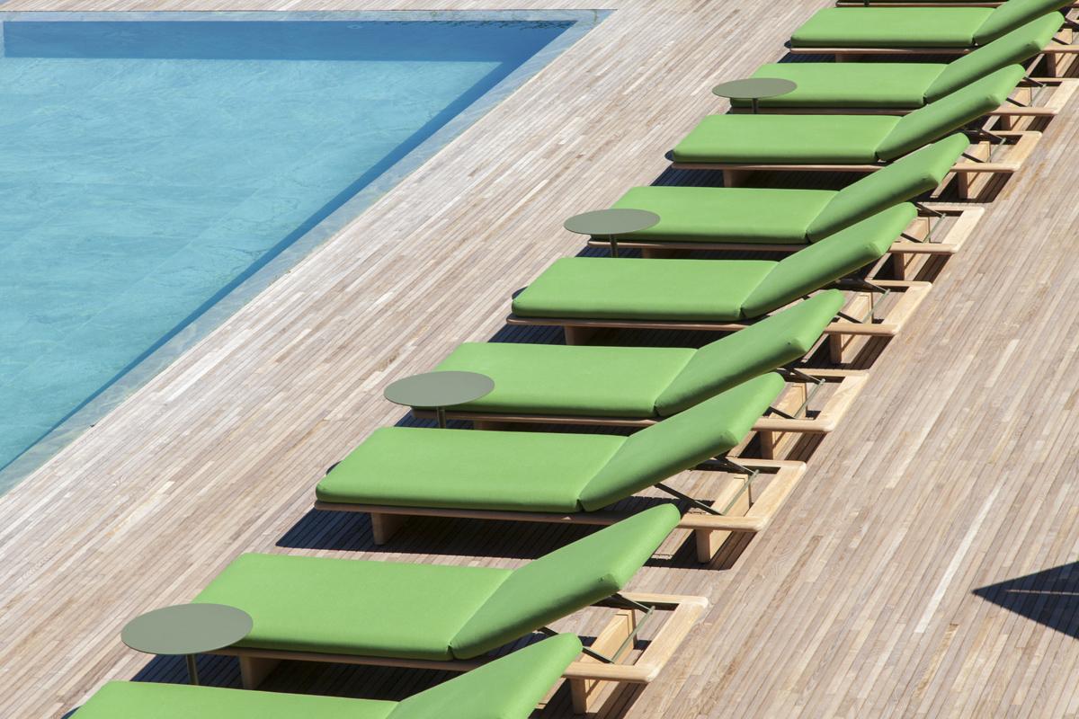 hotel-il-sereno-lago-di-como-14