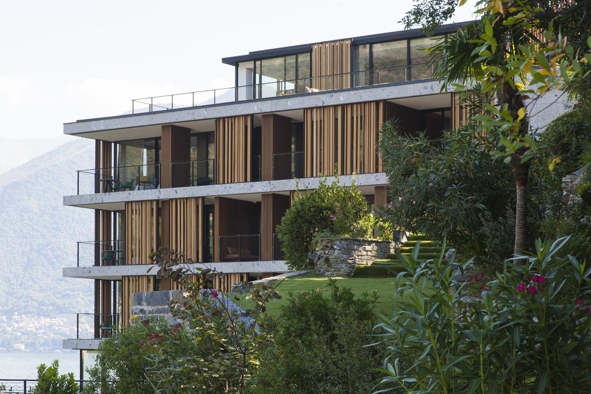 hotel-il-sereno-lago-di-como-15