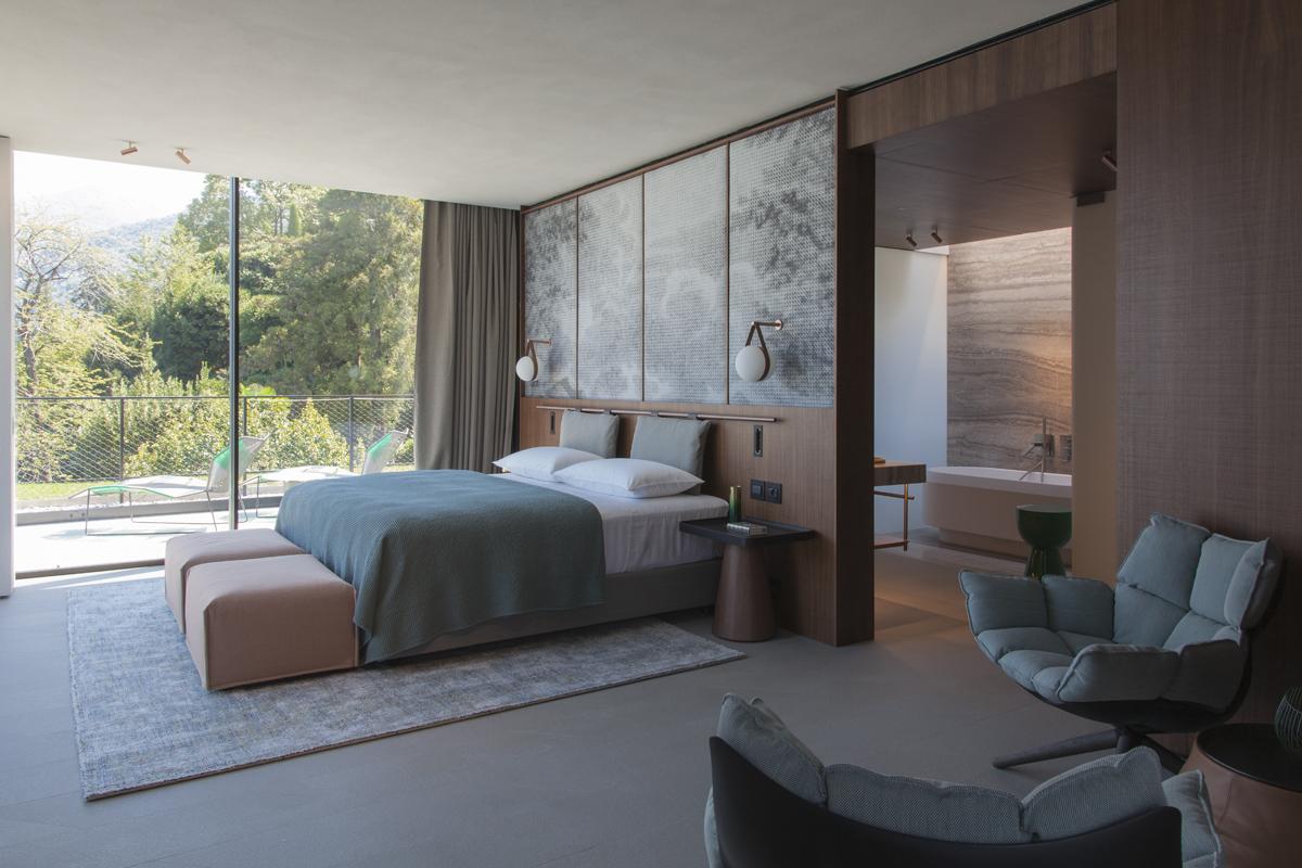 hotel-il-sereno-lago-di-como-16