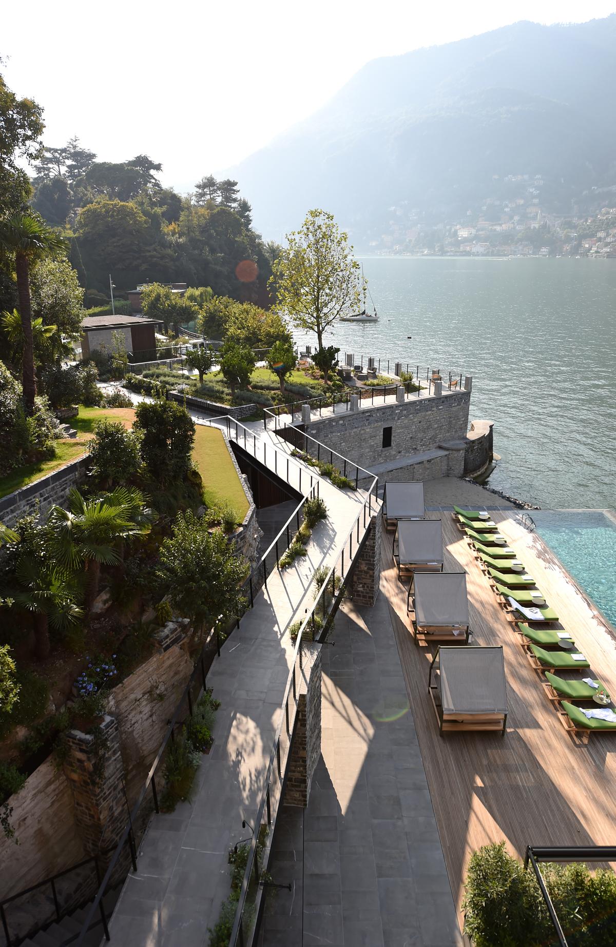 hotel-il-sereno-lago-di-como-18