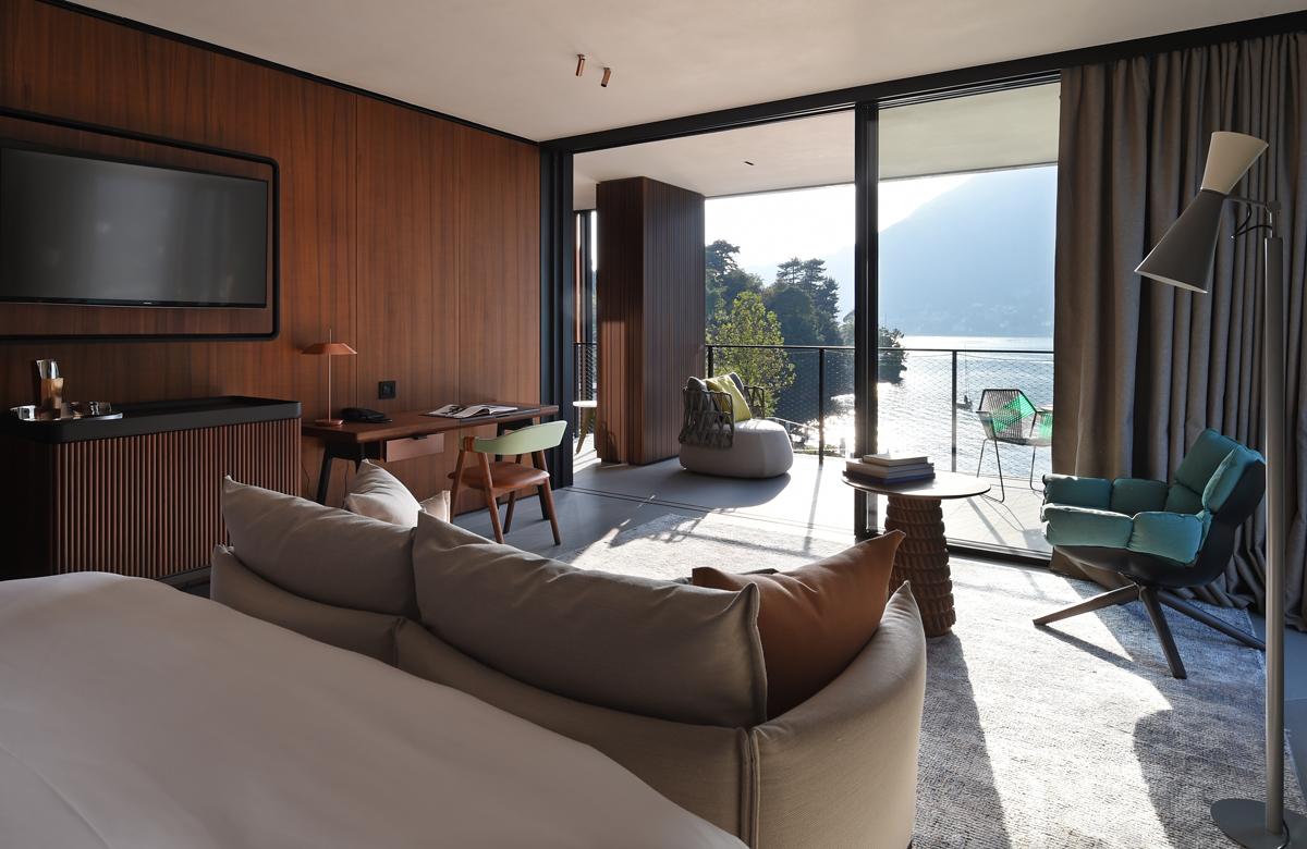 hotel-il-sereno-lago-di-como-2