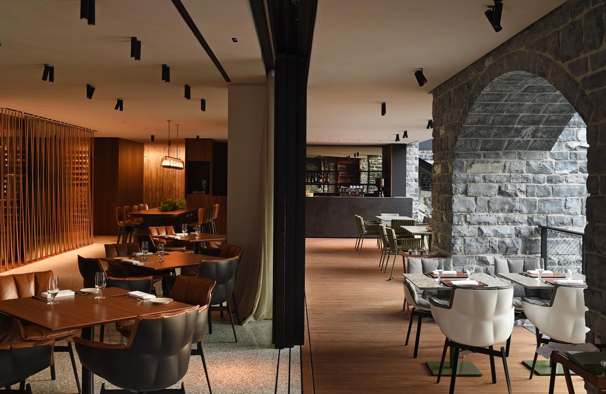 hotel-il-sereno-lago-di-como-21