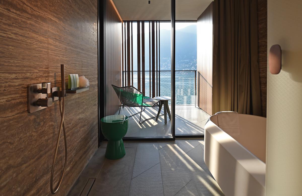 hotel-il-sereno-lago-di-como-4