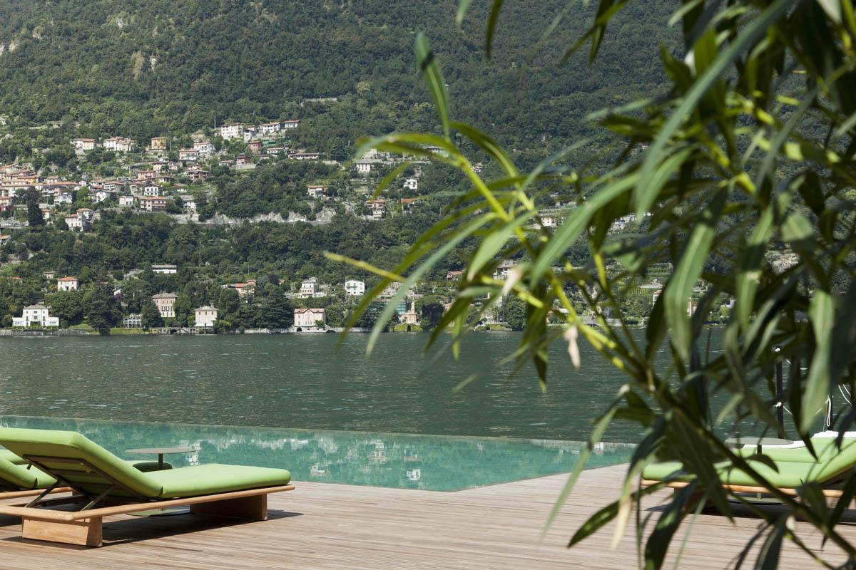 hotel-il-sereno-lago-di-como-9